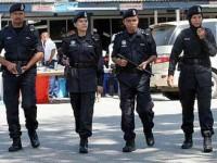 Malaysia Kambing Hitamkan Teroris dalam Kasus MH370?