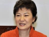 Presiden Korsel Kembali Minta Maaf  atas Tragedi Feri Sewol