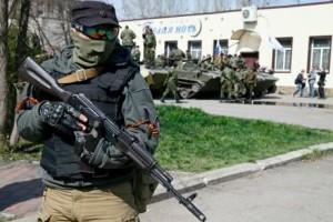 pro-russia-militia-in-eastern-ukraine
