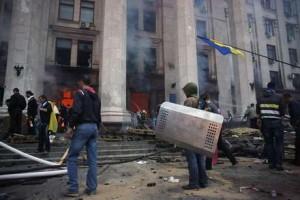 pro-ukraina