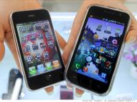 Samsung dan Apple Sama-sama Kena Sanksi