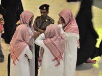Dituduh Pro Ikhwanul Muslimin, 3 Khatib Saudi Dilarang Berkhutbah Lagi