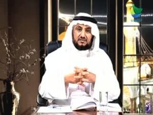 saudi hasan farhan al-maliki