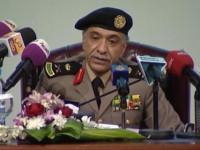 Saudi Ungkap Organisasi Teroris Terselubung, 62 Orang Ditangkap