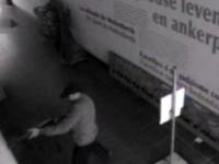 Belgia Nyatakan Penembakan Museum Yahudi sebagai Aksi Terorisme