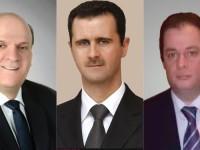 Mahkamah Agung Konstitusi Suriah Setujui 3 Pendaftar Calon Presiden