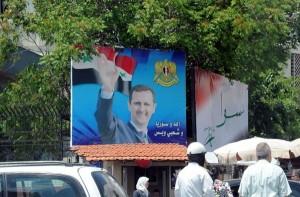 suriah-kampanye
