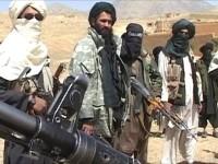 Kontak Senjata di Pakistan, Belasan Orang Tewas