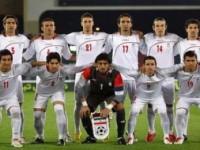 Iran di Piala Dunia: Seberapa Jauh Bisa Melangkah?