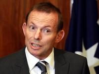 PM Australia Batalkan Kunjungan ke Bali