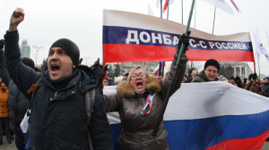 ukraine-donetsk-protests-referendum
