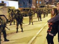 Ukraina Bantah Gunakan Senjata Berat dalam Operasi Militer