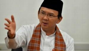 wakil-gubernur-dki-jakarta-basuki-tjahaja-purnama--ahok-_663_382