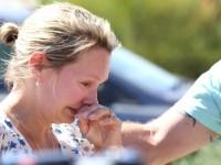 Keluarga Korban MH370 Asal Australia Gelar Upacara Pemakaman