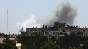 365220_Benghazi-clashes