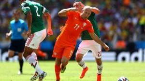 Belanda-vs-Meksiko-1-640x360