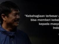 Foto:  coachindrasjafri.com