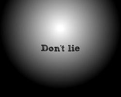 Dont-Lie