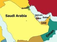 Negara-Negara Arab Teluk: Masalahnya Bukan Nuklir, Melainkan Ekspansionisme Iran