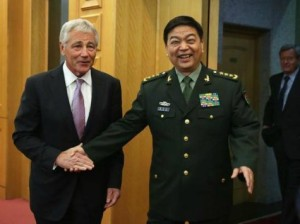 Hagel-Chang-China-ap