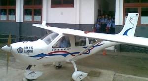 J-430-SMKN-12