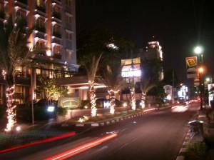 Jalan_Kemang_Jakarta_1