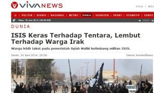 Artikel Propaganda Vivanews