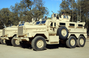 Mine_resistant_ambush_protected_vehicles