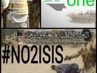 Media Indonesia Corong Terorisme?