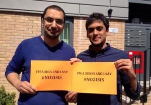 No2 isis