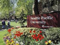 Mahasiswa AS Gagalkan Pembunuhan Massal di Seattle