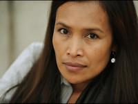 Newsweek Bongkar Kebohongan Tokoh Pejuang HAM Kamboja