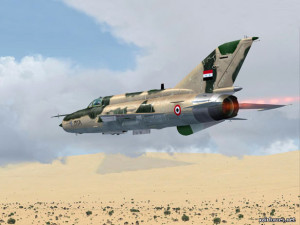 Syrian-Air-Force_MiG-21