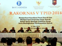 Apa Itu TPID dalam Debat Capres Semalam?