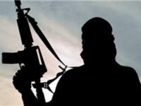 "Gagal Kacaukan Pemilu Afghanistan, Anggota Taliban Diburu ""Pasukan Ninja"""