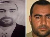 Sosok Misterius al-Baghdadi, Khalifah Kaum Takfiri