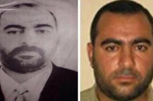 al-Baghdadi2 2