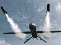 18 Orang Tewas Diserang Pesawat Nirawak AS di Afghanistan