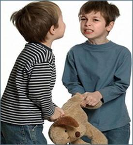 Foto www.petiteelle.asia
