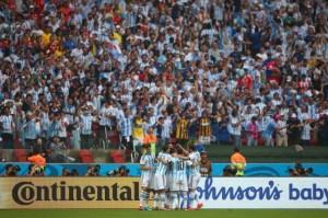 argentn