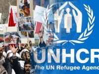 UNHCR Kecam Pelanggaran HAM di Bahrain