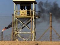 Pertempuran Hebat Pasukan Irak vs ISIS Perebutkan Kilang Minyak Baiji
