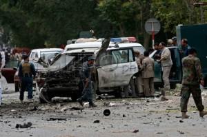 bom afghan