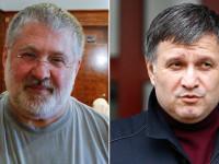 Rusia Tetapkan 2 Pejabat Tinggi Ukraina dalam Daftar Buron