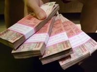 Tak Jelas Asalnya, 9 Miliar Dana Sumbangan Jokowi-JK Dikembalikan