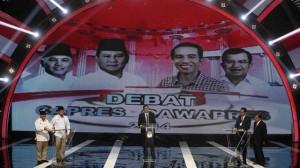 debate10e