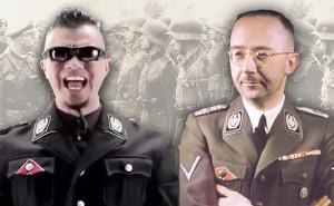 dhani nazi