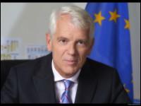 Eropa Kehilangan Kesabaran atas Israel