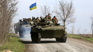 eastern-ukraine-military-operation.si