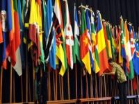 Gerakan Non-Blok Dukung Hak Nuklir Iran